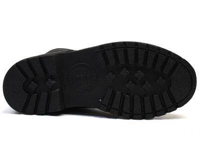 ботинки мужские shoes.ru 8298.000
