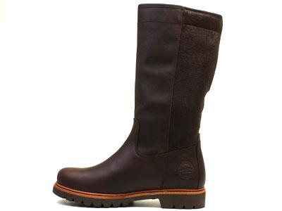 сапоги женские shoes.ru 8698.000