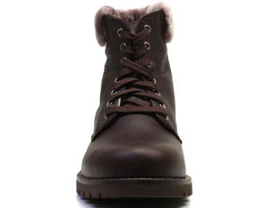 ботинки мужские shoes.ru 9598.000