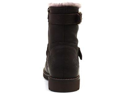 сапоги мужские shoes.ru 9598.000