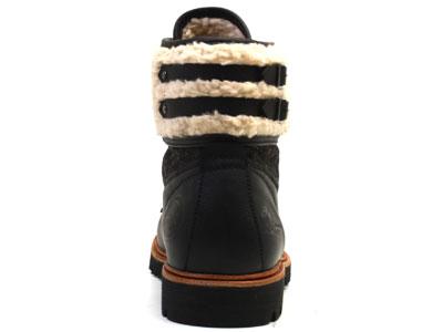 ботинки женские shoes.ru 8298.000