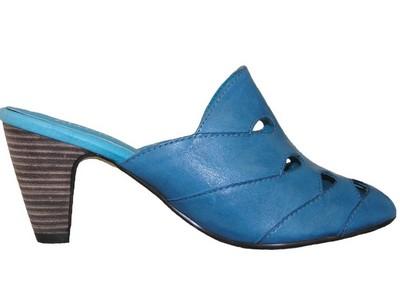 Сабо shoes.ru 1998.000