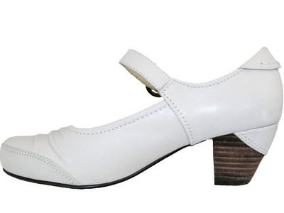 туфли женские shoes.ru 2998.000