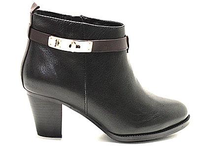 ботильоны shoes.ru 5698.000
