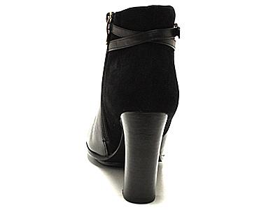ботильоны shoes.ru 6998.000