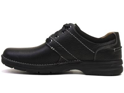 полуботинки мужские shoes.ru