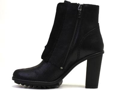 ботильоны shoes.ru 7198.000