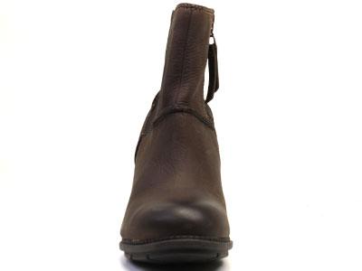 ботильоны shoes.ru