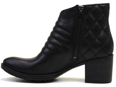 ботильоны shoes.ru 8998.000