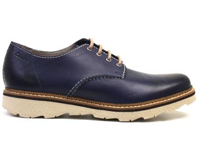 полуботинки мужские shoes.ru 5898.000