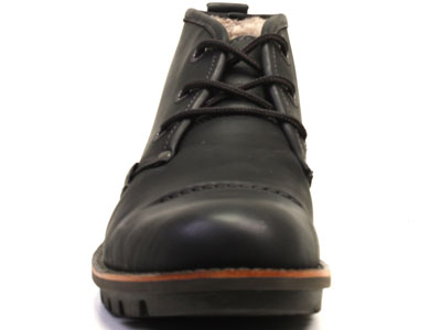ботинки мужские shoes.ru 7898.000