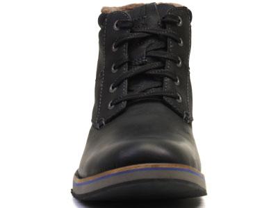 ботинки мужские shoes.ru