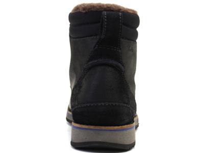 ботинки мужские shoes.ru 8498.000