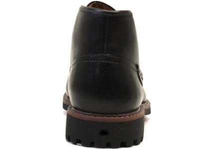 ботинки мужские shoes.ru 7198.000