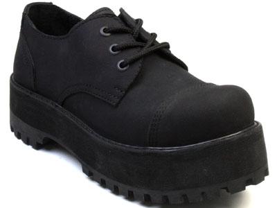 полуботинки shoes.ru 3998.000