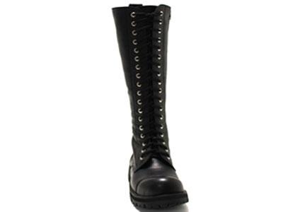ботинки shoes.ru 5798.000