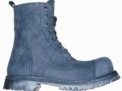 ботинки унисекс shoes.ru 3298.000