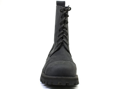 ботинки shoes.ru 3598.000