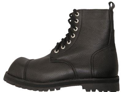 ботинки мужские shoes.ru 3598.000