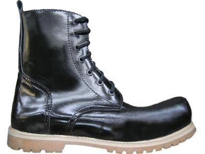 ботинки женские shoes.ru 2998.000