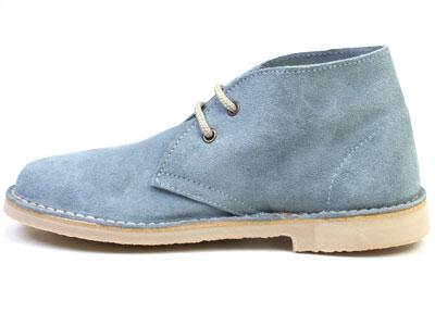 ботинки shoes.ru 2898.000