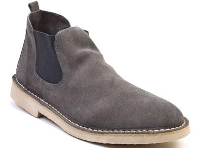ботинки shoes.ru 2998.000