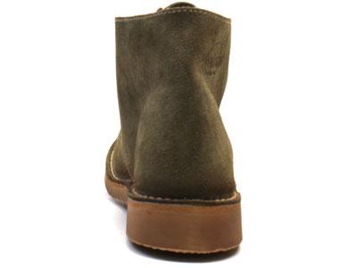 ботинки мужские утепленные shoes.ru 3198.000