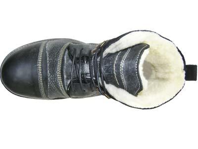 ботинки shoes.ru 7498.000