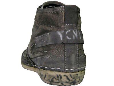 Кроссовки shoes.ru 4498.000