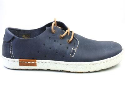 туфли shoes.ru 4998.000