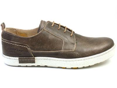 туфли shoes.ru 5998.000