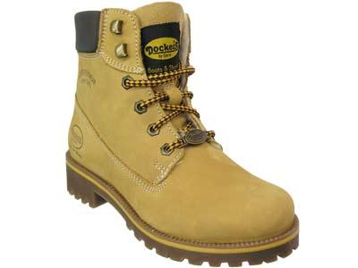 ботинки женские утепленные shoes.ru 5198.000