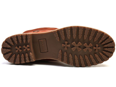 ботинки женские утепленные shoes.ru 6998.000