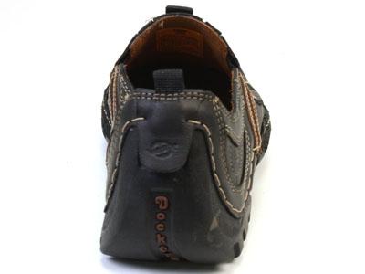 мокасины shoes.ru 3998.000