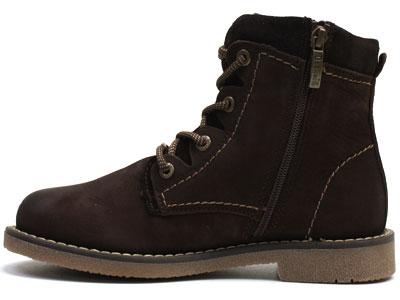 ботинки женские утепленные shoes.ru 5998.000