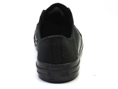 кеды shoes.ru 2898.000