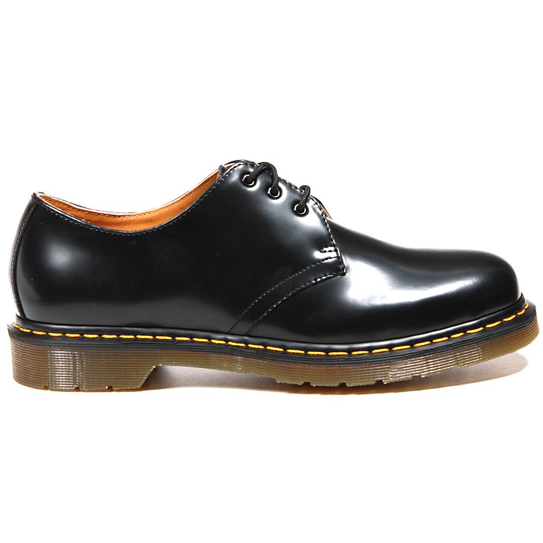 5f78fd9b0 полуботинки мужские Airbox, Мужской, черный, натуральная кожа, CHMT A002P  Black за 5998.00р. в интернет-магазине Shoes.ru